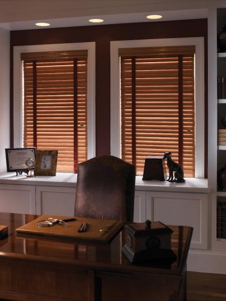 Wood_Buckeye-2026-800-600-100